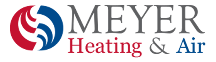 Meyer Heating and Air