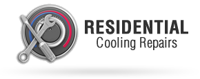 Chesterfield 63005 Air Conditioning Repair