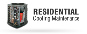 Creve Coeur 63141 Cooling Maintenance