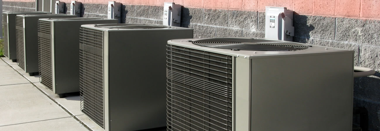 meyer-commercial-hvac
