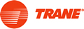 Meyer Air is a certified Trane Installation Experts