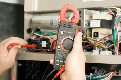 Does Your Furnace Need to Be Repaired?