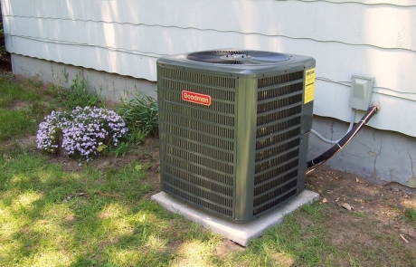 Top Spring Tips for your Air Conditioner
