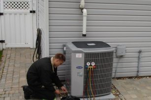 Advice to keep your Air Conditioner maintained