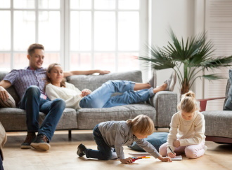 dehumidifier benefits for your home