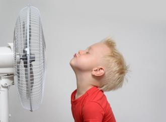 air conditioner maintenance and repair